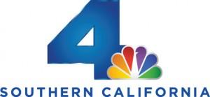 KNBC_4nbc-logo_Blue_SoCal