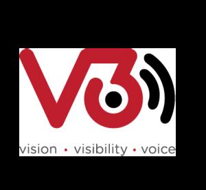 V3con