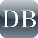 dailybruinicon2