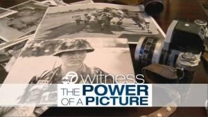 ABC7-WitnessThePowerOfAPicture