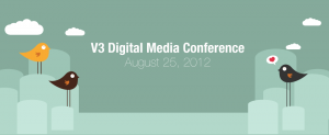 V3con-August-25-2012