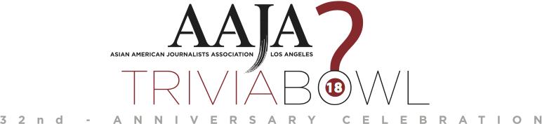 AAJA_logo2013