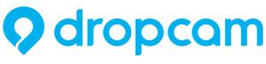 Dropcam_Logo