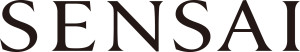 SENSAI logo