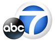 logo-ABC7-color-110