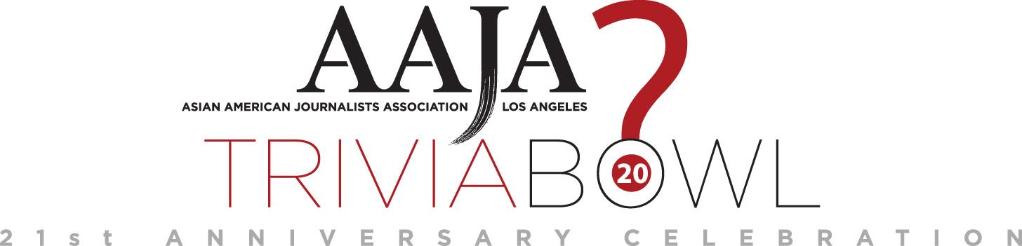 AAJA_logo2015