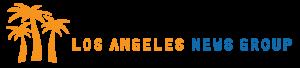 LANG-palmtrees-logo-