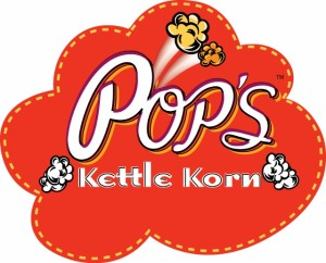 Pop's Kettle Korn