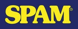 Spam-logo