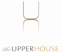 UpperHouseLogo_big