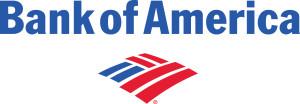 bankofamerica2014