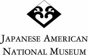 JANM logo