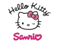 sanrio_logo
