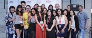 v32015-committee-slider_MS