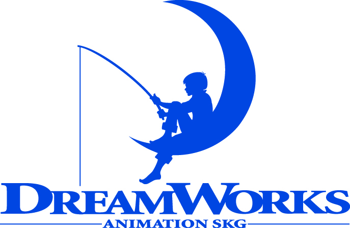 DreamWorks - Host