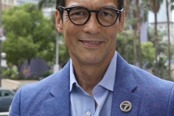 David Ono