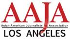 AAJA-Los Angeles