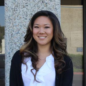 Megan Ono