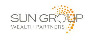 sungroup_logo